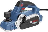 Elektromos gyalu Hordtáskával Gyaluszélesség: 82 mm 710 W Bosch Professional GHO 26-82 D ATT.NUM.FOLD_DEPTH_MAX: 9 mm (06015A4300) Bosch Professional