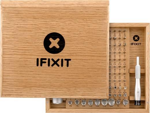 Multimédiás, speciális BIT készlet iFixit EU145260