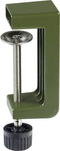 Proxxon PM 100 Asztali kettős polírozógép 140W Proxxon Micromot 27180