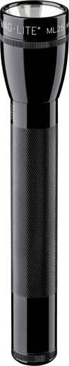 Mag-Lite ML25LT LED-es kézilámpa, 173 lm 195 g, fekete, elemes