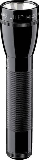 Mag-Lite ML25IT Xenon kézilámpa, 30 lm 168 g, fekete, elemes