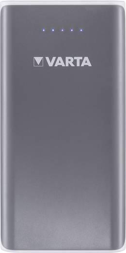 Powerbank, mobil akku, 16000 mAh, Varta Powerpack Family