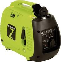 Zipper ZI-STE1000IV 4 ütemű motor Áramfejlesztő 15 Zipper