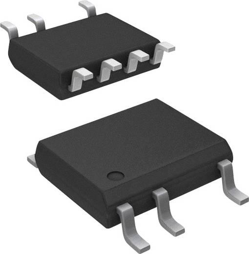 PMIC - AC/DC átalakító, offline kapcsoló power integrations LNK304DG-TL Átalakító erősítő, Flyback