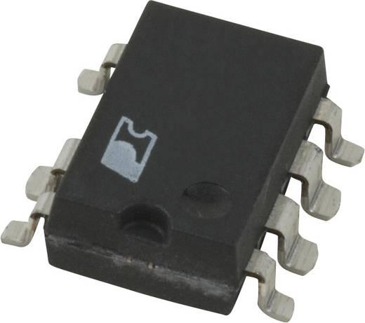 PMIC - AC/DC átalakító, offline kapcsoló power integrations LNK304GN-TL Átalakító erősítő, Flyback