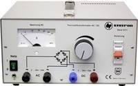 Labortápegység, szabályozható Statron 5311.1 0 - 30 V 10 A 300 W Kimenetek száma 2 x Statron