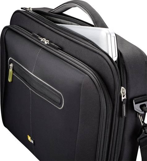 89421a6700 Notebook táska