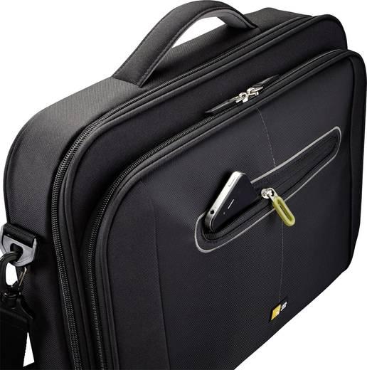 Notebook táska 5787047990