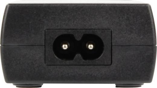 Hálózati USB-s töltő, max. 6800 mA, 4 x USB alj, Ansmann 1001-0032