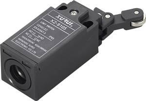 Végálláskapcsoló 250 V/AC 10 A IP65, Tru Components XZ-9/105 TRU COMPONENTS