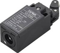 Végálláskapcsoló 250 V/AC 10 A Görgős kar Nyomó TRU COMPONENTS XZ-9/103 IP65 1 db (1426632) TRU COMPONENTS