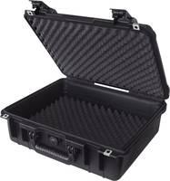 207253 Készülék hordtáska (H x Sz x Ma) 430 x 380 x 154 mm