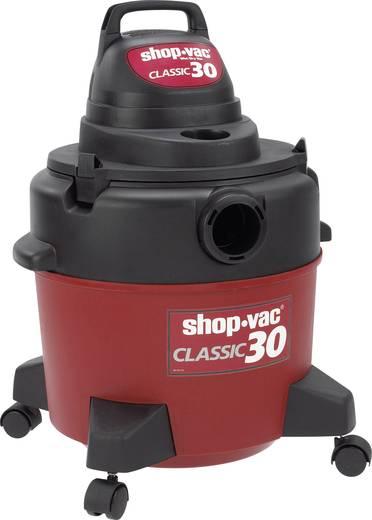 Száraz-nedves porszívó, 1300 W 30 l ShopVac 4010329
