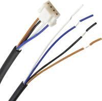 Csatlakozó kábel, CN14 sorozat Panasonic CN14AC1 Kivitel csatlakozó kábel (CN14AC1) Panasonic