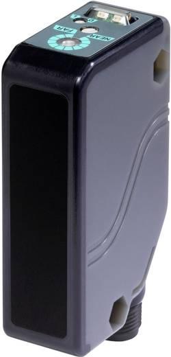 Háromszögelős fénysorompó, világosra/sötétre átkapcsolással, hatótáv: 2 m, Panasonic EQ34PNJ