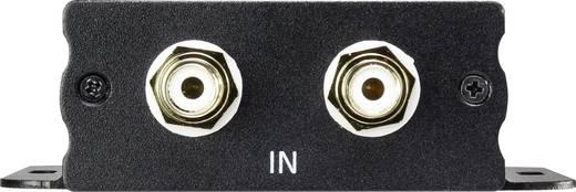 RCA zajszűrő izolátor Renkforce CV042 Highend