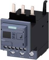 Felügyeleti relé 1 váltó 1 db Siemens 3RR2243-1FW30 (3RR2243-1FW30) Siemens