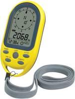 Digitális magasságmérő barométerrel és iránytűvel Techno Line EA 3050 Techno Line