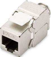 RJ45 beépíthető modul Keystone CAT 5e Digitus Professional DN-93512 Digitus