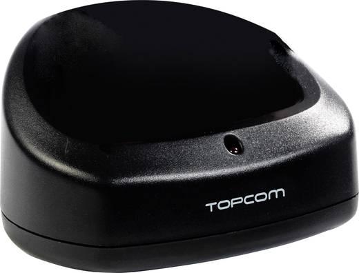 PMR készülék Topcom Twintalker 9500 RC-6405