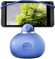 Okostelefon tartó Ballpod Smartfix 537021 Ballpod