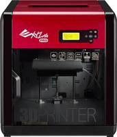 XYZprinting da Vinci 1.0 Pro 3D nyomtató Szoftverrel XYZprinting