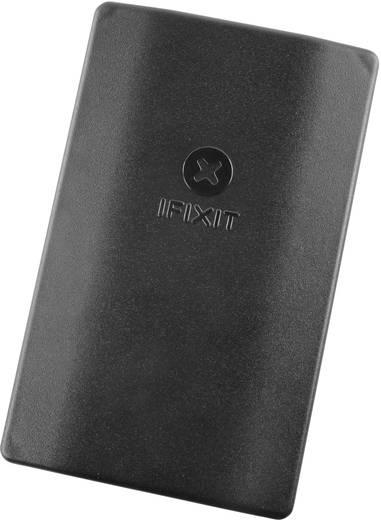 Multimédiás mikro BIT csavarhúzó készlet, mobiltelefon és számítógép szereléshez iFixit Bit Driver Kit IF145-299-1