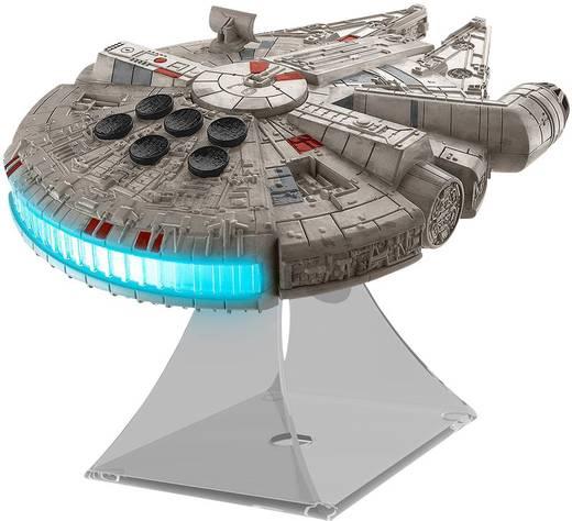 Bluetooth hangszóró, iHome, Star Wars Millennium Falcon