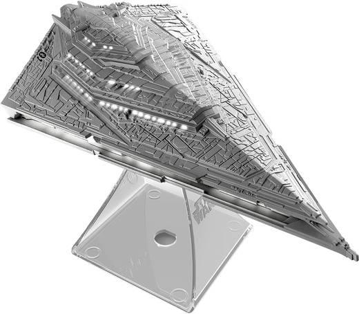 Bluetooth hangszóró, iHome, Star Wars Star Destroyer