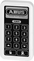 ABUS 10125 Kódzár ABUS