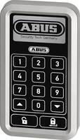 ABUS 10126 Kódzár ABUS