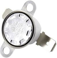 T1/33-160/135/E123B14H221 Hőmérséklet érzékelő 230 °C (max.) 1 nyitó