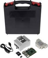 Raspberry Pi® 3 B modell Joy-it