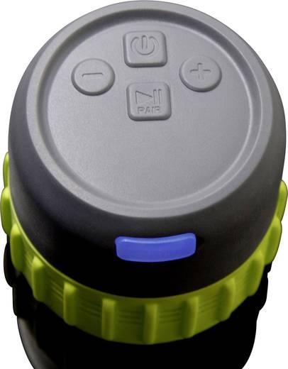 Bluetooth hangszórós kulacs, SDigital Spritz Workout készlet