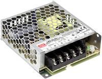 Mean Well LRS-35-48 AC/DC tápegység modul, zárt 0.8 A 38.4 W 38.4 V/DC Mean Well