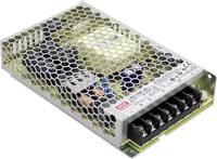 AC/DC tápegység modul, zárt Mean Well LRS-150F-12 12 V/DC 12.5 A 150 W (LRS-150F-12) Mean Well