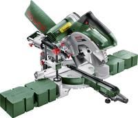 Bosch Home and Garden PCM 8 SD Billenő- és gérvágó fűrész 216 mm 30 mm 1200 W (0603B11000) Bosch Home and Garden