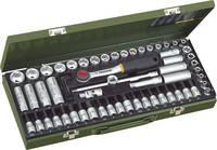 Dugókulcs készlet 65 részes Proxxon Industrial 23112 Proxxon Industrial