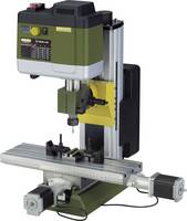 Proxxon Micromot FF 500/BL-CNC CNC maró 230 V Proxxon Micromot