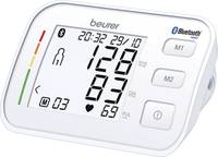 Felkaros vérnyomásmérő, Beurer BM 57 658.22 (658.22) Beurer