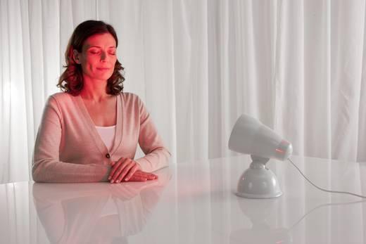 Infra lámpa 100 W Medisana