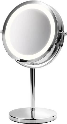 Kozmetikai tükör Medisana CM 840