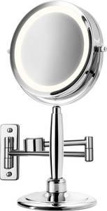 Kozmetikai tükör LED megvilágítással, Medisana CM845 Medisana