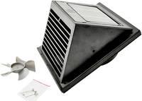 Napelemes szellőztető rendszer Fresh Breeze Phaesun 380123 Phaesun