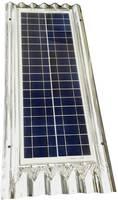 Phaesun Sun Wave 50 Polikristályos napelem modul 50 Wp 12 V Phaesun