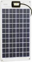 SunWare 20143 Polikristályos napelem modul 14 Wp 12 V SunWare