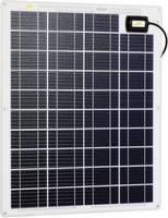 SunWare 20164 Polikristályos napelem modul 38 Wp 12 V SunWare
