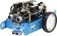 Robot építőkészlet, Makeblock mBot, Bluetooth változat Makeblock
