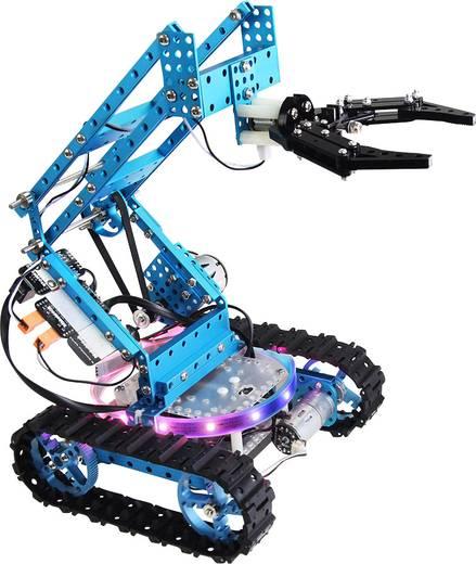 Makeblock Robot építőkészlet Ultimate Robot Kit