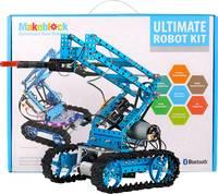 Makeblock Robot építőkészlet Ultimate Robot Kit Makeblock
